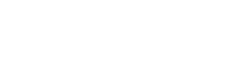 As on all Rust 2 Rome trips there is always careful thought put into where we will eat each day. If it's not a planned restaurant it'll be a supermarket stop letting you stock up on food and drinks for the evening. The majority of our food stops on Rust 2 Romania are at restaurants. There are eight pre booked evening meals along the route. Each of these is in a different country and offers an excellent example of what the country's cuisine has to offer! On days when food hasn't been booked there is always plenty choice of places to eat. There are two meals included in the entry fee of Rust 2 Romania and the rest are paid as we go.