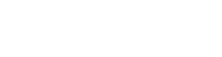 On Rust 2 The Sahara all you've got to do is turn up pay your food, fuel, some road tolls and the odd experience like a camel ride. We want to make sure you have plenty time to enjoy this amazing adventure which is why we've included all of the accommodation and additional bookings where possible into the entry fee. You won't have to worry about paying for boats on the day or worry about what time it's leaving and if you'll get to the destination on time. It's all been worked out for you and broken down into perfectly manageable drives and stopovers which give you all the time you need to enjoy the highlight of each destination. It's taken years of experience to reach this level of organisation on these trips and now you can enjoy the whole package by simply signing up right here! Here is a list of everything that's included when you sign up for Rust 2 The Sahara: